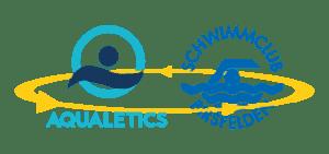 Aqualetics und Schwimmclub Birsfelden