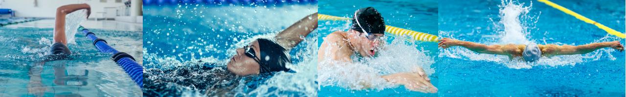 Privatunterricht Vierlagen Aqualetics (2)
