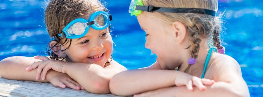 Wassersicherheit – Investition in die Zukunft Ihres Kindes